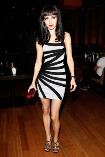 Ksenia Solo Measurements, Height, Weight, Bra Size, Age, Wiki