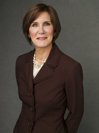 Mary Matalin Measurements, Height, Weight, Bra Size, Age, Wiki