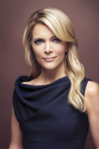 Megyn Kelly Bra Size, Wiki, Hot Images