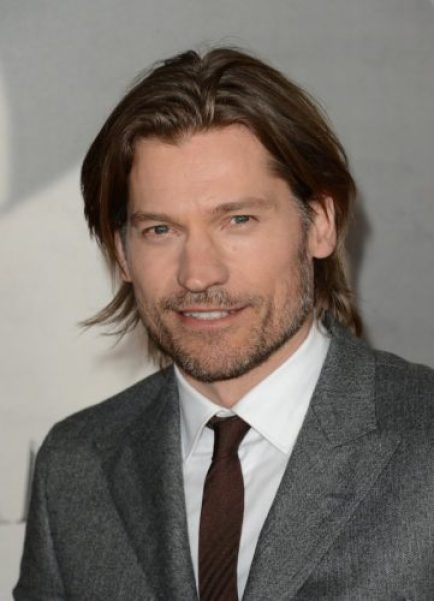 Nikolaj Coster-Waldau Height, Weight, Age, Biceps Size, Body Stats