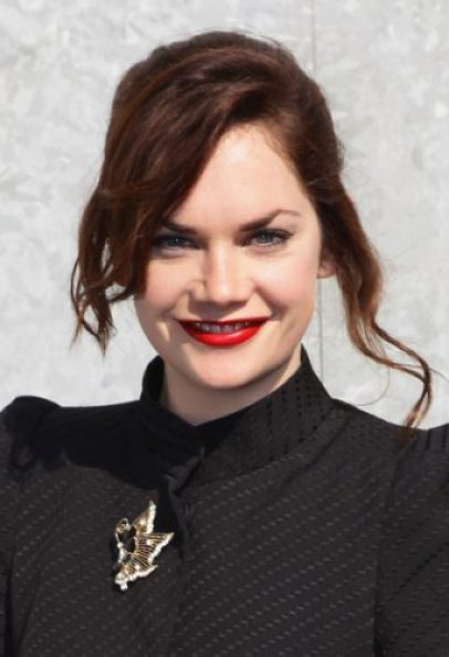 Ruth Wilson Boyfriend, Age, Biography