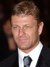 Sean Bean Height, Weight, Age, Biceps Size, Body Stats