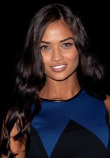 Shanina Shaik Measurements, Height, Weight, Bra Size, Age, Wiki