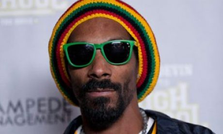 Snoop Dogg height and weight 2016