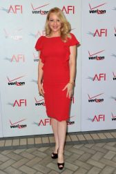 Wendi McLendon Covey height and weight 2016