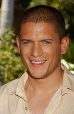 Wentworth Miller girlfriend age biography