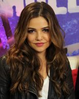 Danielle Campbell Bra Size, Wiki, Hot Images