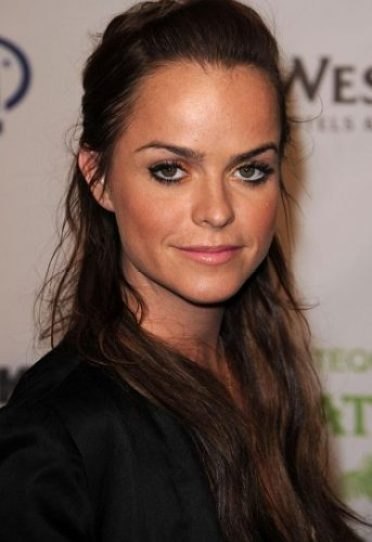 Taryn Manning Upcoming films,Birthday date,Affairs