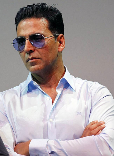 Akshay Kumar upcoming films birthday date affairs