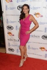 Constance Marie Bra Size, Wiki, Hot Images