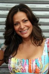 Constance Marie Measurements, Height, Weight, Bra Size, Age, Wiki