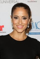 Jackie Guerrido Bra Size, Wiki, Hot Images
