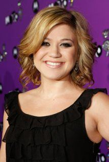 Kelly Clarkson Bra Size, Wiki, Hot Images