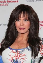 Marie Osmond Upcoming films,Birthday date,Affairs
