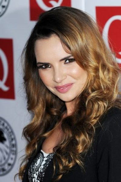 Nadine Coyle Upcoming films,Birthday date,Affairs