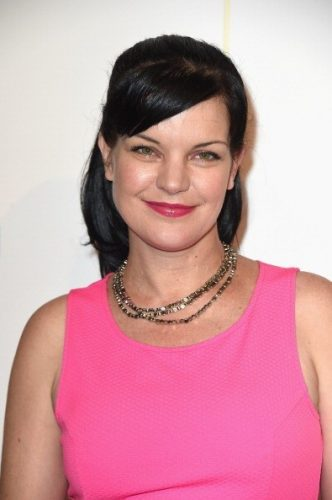 Pauley Perrette Measurements, Height, Weight, Bra Size, Age, Wiki