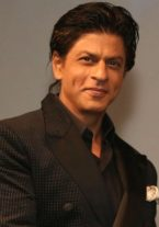 Shah Rukh Khan Height, Weight, Age, Biceps Size, Body Stats