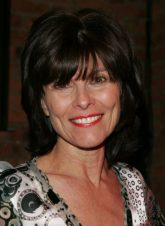 Adrienne Barbeau height and weight