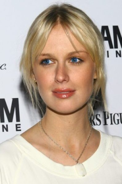 CariDee English Bra Size, Wiki, Hot Images