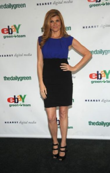 Connie Britton Upcoming films,Birthday date,Affairs