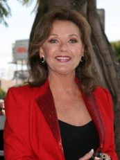 Dawn Wells Upcoming films,Birthday date,Affairs