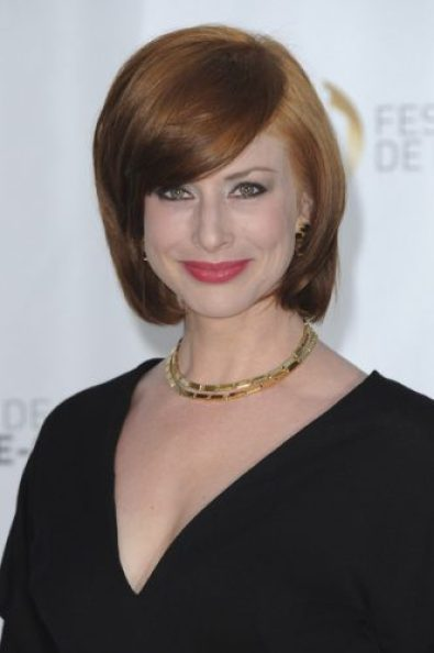 Diane Neal Boyfriend, Age, Biography