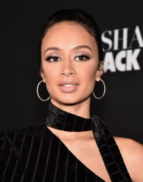 Draya Michele Boyfriend, Age, Biography