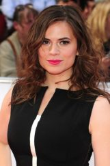 Hayley Atwell Measurements, Height, Weight, Bra Size, Age, Wiki
