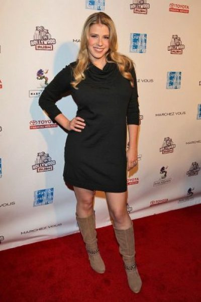 Jodie Sweetin Boyfriend, Age, Biography