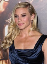 Katee Sackhoff Measurements, Height, Weight, Bra Size, Age, Wiki
