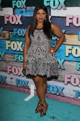 Mindy Kaling Upcoming films,Birthday date,Affairs
