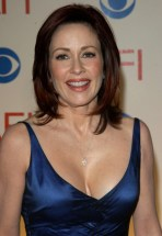 Patricia Heaton Bra Size, Wiki, Hot Images