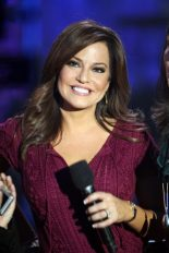 Robin Meade Boyfriend, Age, Biography