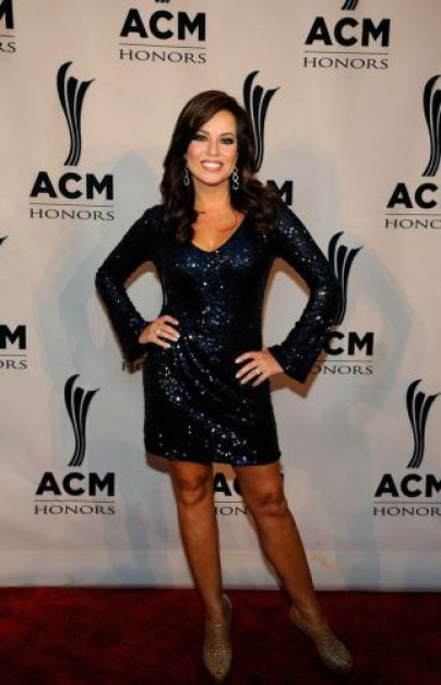 Robin Meade Upcoming films,Birthday date,Affairs