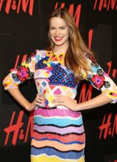 Robyn Lawley Upcoming films,Birthday date,Affairs