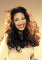 selena-measurements-height-weight-bra-size-age-wiki