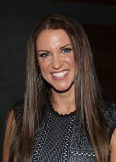 Stephanie McMahon Upcoming films,Birthday date,Affairs