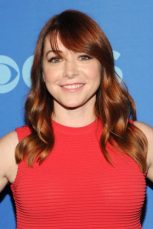 Alyson Hannigan Upcoming films,Birthday date,Affairs