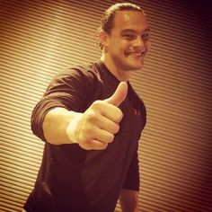 Bo Dallas upcoming films birthday date affairs