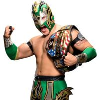 Kalisto height and weight 2016