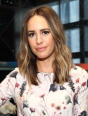Louise Roe Measurements, Height, Weight, Bra Size, Age, Wiki