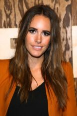Louise Roe Upcoming films,Birthday date,Affairs