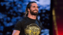 Seth Rollins Height, Weight, Age, Biceps Size, Body Stats