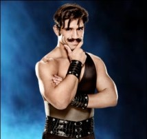 simon-gotch-height-and-weight-2016