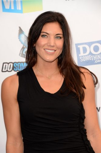 hope-solo-bra-size-wiki-hot-images