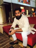 manveer-gurjar-height-weight-age-biceps-size-body-stats