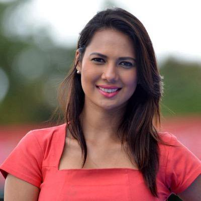 rochelle-rao-measurements-height-weight-bra-size-age-wiki