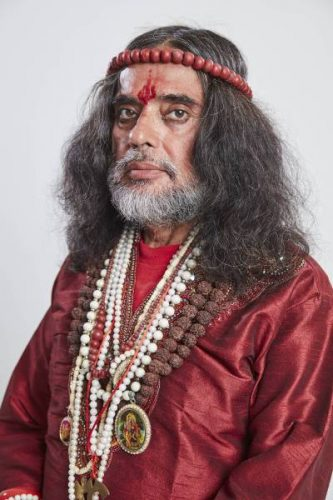 swami-om-ji-girlfriend-age-biography
