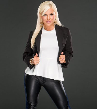 dana-brooke-height-and-weight-2016