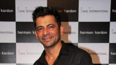 sunil-grover-height-and-weight-2016